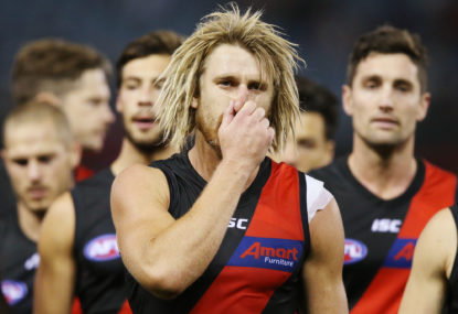 Captain Heppell to stick with Dons