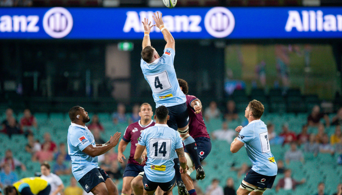 5aedb43323e The Wrap: Dark clouds gather again around Super Rugby and the World League