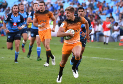 Super Rugby super stats preview: Round 9 debrief and Round 10 predictions