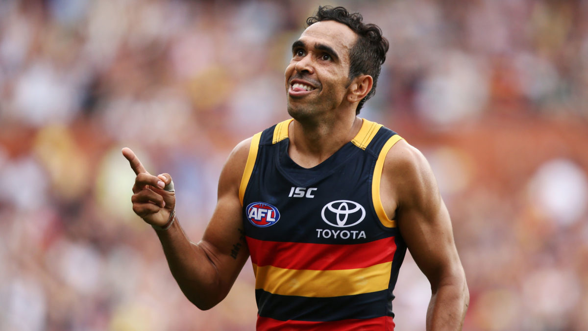AFL 2019 top 100: Who's gone from your team? Part 3