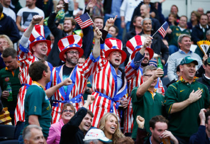 Is the USA ready to host the Rugby World Cup?