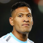 Broncos deny reports of Folau interest