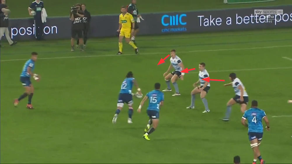 maa nonu analysis