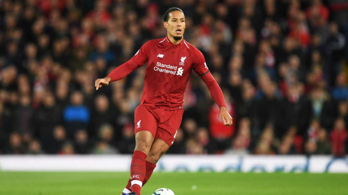 How to watch the UEFA Champions League final online or on TV in Australia: Liverpool vs Manchester City live stream, TV guide