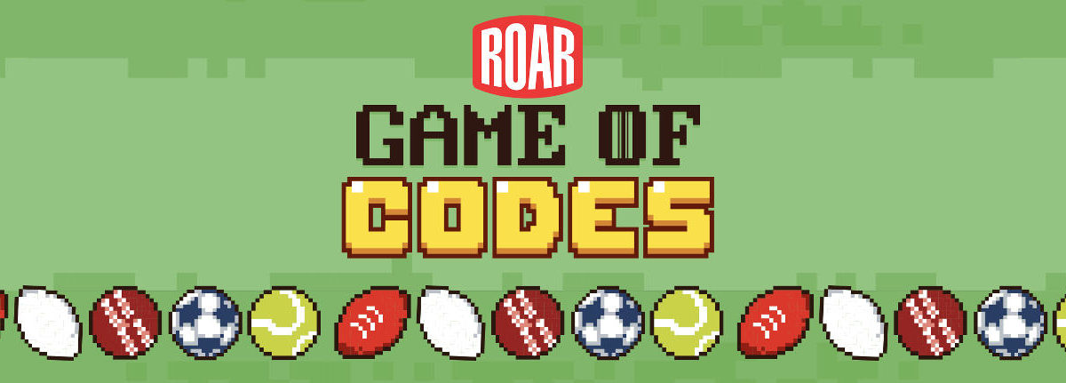 Game of Codes, Episode 29: Mary McGregor, the AFL top four and Ashes selection