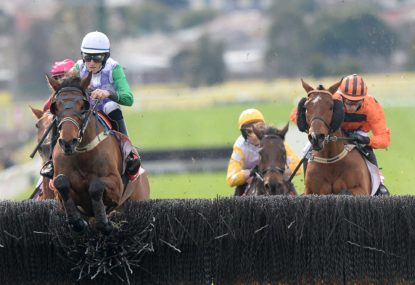 Warrnambool Day 1: Key races previewed