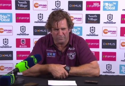 Hasler seeks clarification over penalty non-decision