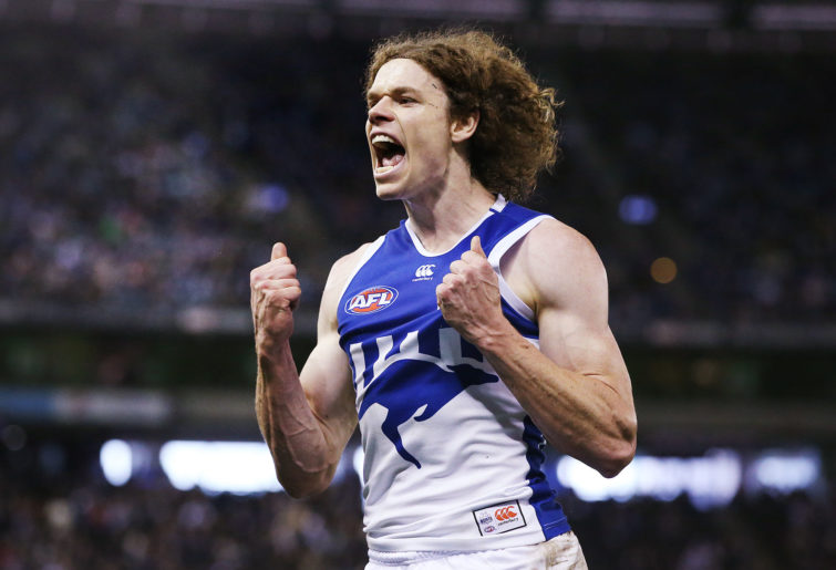 AFL Round 10: Tips and thoughts