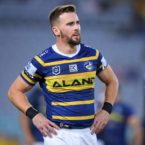 The NRL semi-finals seem straightforward - but are they?