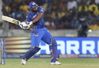IPL preview: Mumbai Indians and Chennai Super Kings