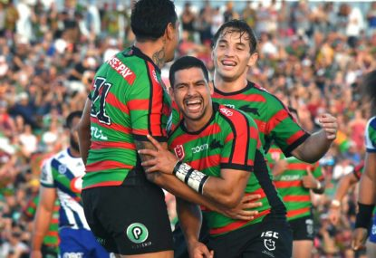 The Roar's NRL expert tips and predictions: Round 15