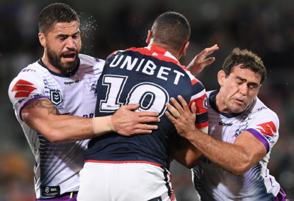 The Roar's NRL expert tips and predictions: Round 14