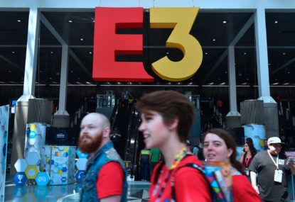 What E3 2019 might bring to esports