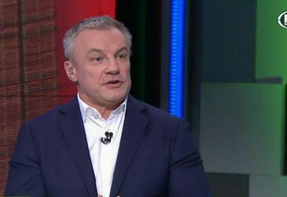 Paul Kent accuses South Sydney of more lies following Dane Gagai rumours