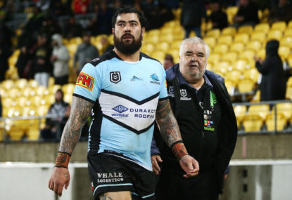 Fifita gets it wrong, but he's not the first or last