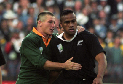 Too many players, too complex and not enough stars of the Lomu variety