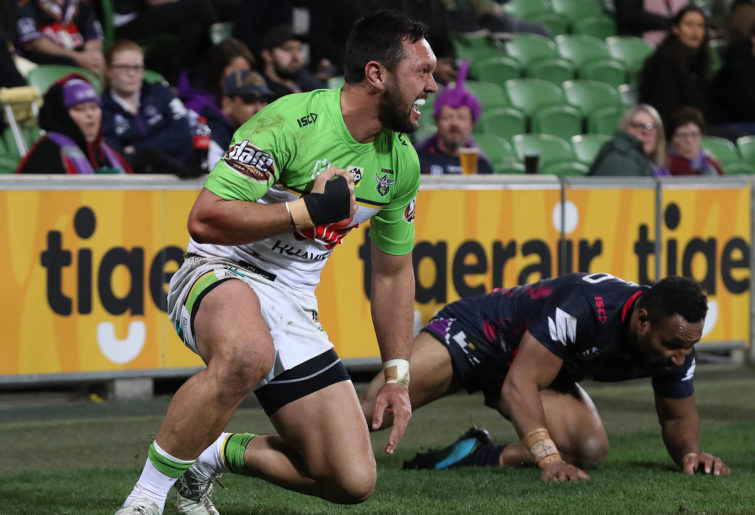 The Roar's NRL expert tips and predictions: Qualifying and elimination finals