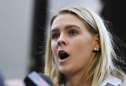 Is Sports Integrity Australia right to oppose Shayna Jack's reduced penalty?