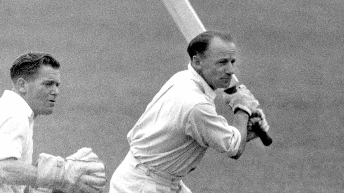 Kings of country: the top non-metropolitan cricketing birthplaces