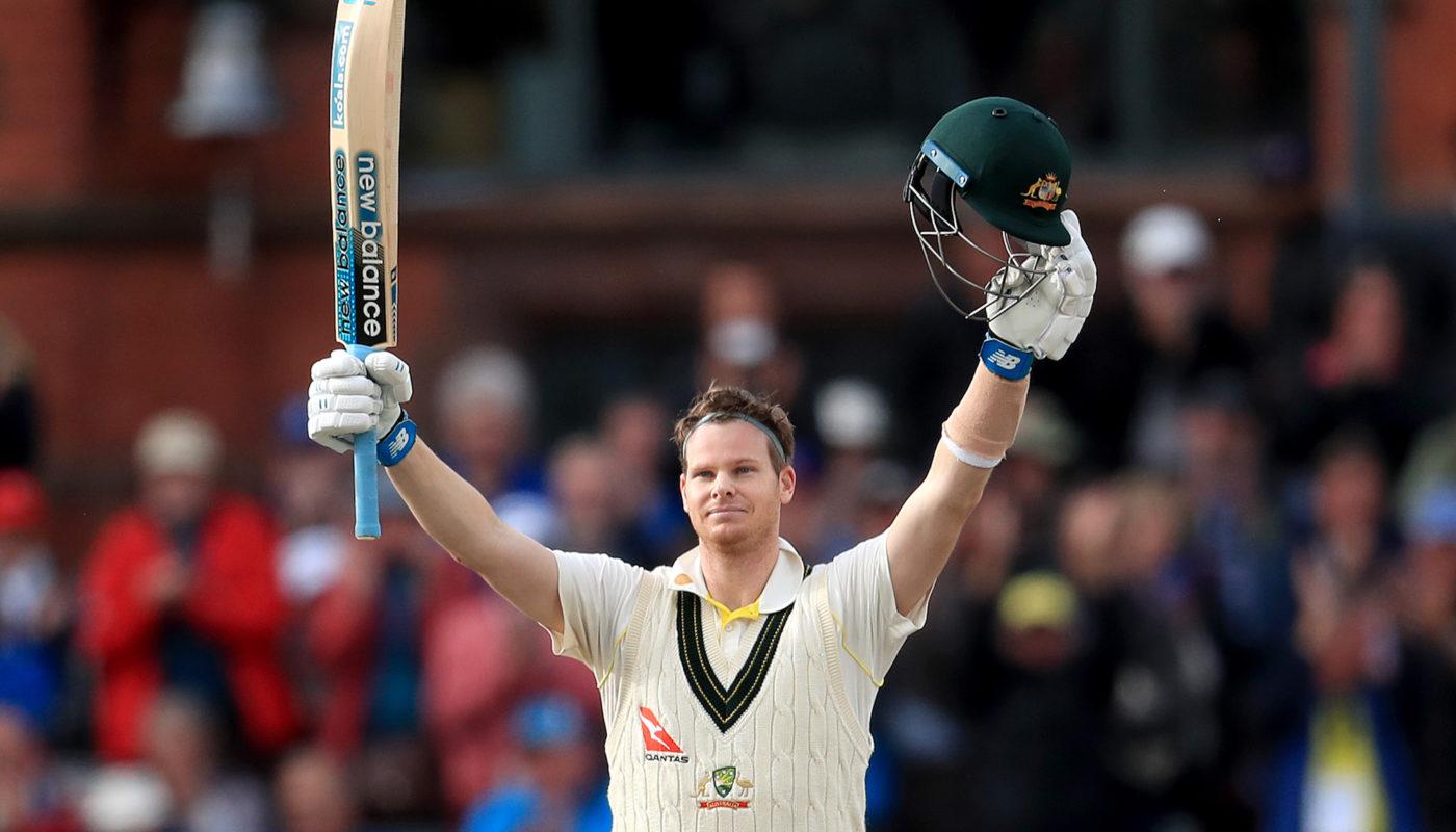 Australia in box seat to retain Ashes today