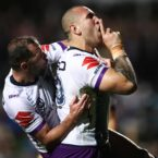 A serious, but not so serious look at the last 13 NRL seasons