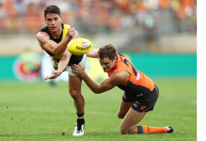 How to revamp AFL lists after COVID-19