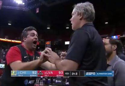 WNBA stunned by insane Hail Mary winner