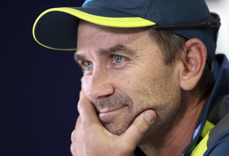 Langer's contribution to Australia's Ashes success has been overlooked