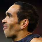 Are AFL fairytales standing in the way of success?