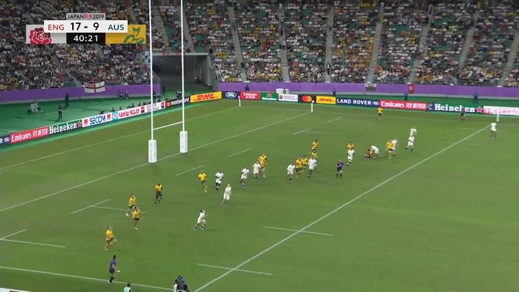 wallabies exit vs england