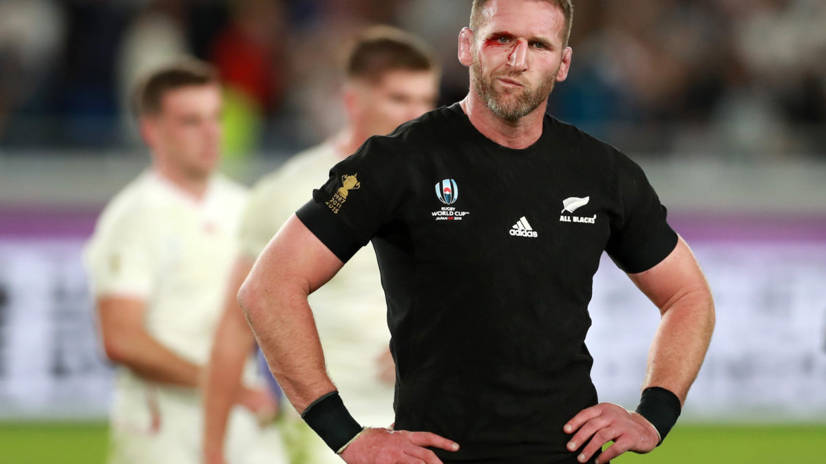 Read it and weep: Former All Blacks captain announces retirement