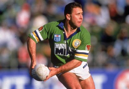NSWRL to NRL: The history of expansion in rugby league