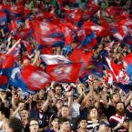 NRL Nines to return in Perth next year