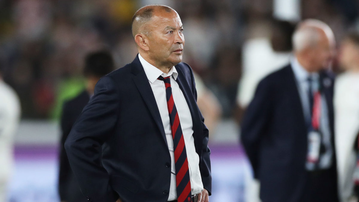 England promise to get rough against young France