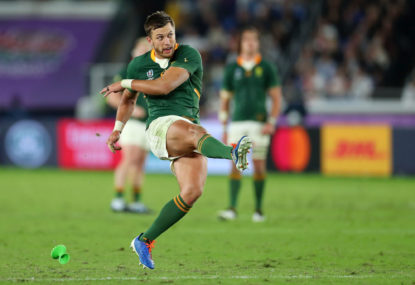 One Wallaby on rugby rich list top 10 as Bok, ex-All Black share No.1 spot