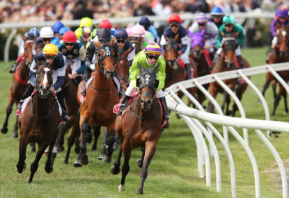 Melbourne Cup Day: Tips and previews for every race