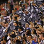 Kiwis pip Aussies to top rugby league world rankings