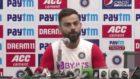 Virat Kohli shows support for Glenn Maxwell