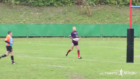 Funniest botched try in the history of rugby