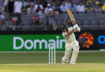 Australia vs India: First Test preview
