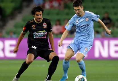 The Roar's A-League expert tips and predictions: Round 17