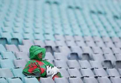 Will the NRL ever have a prosperous future?
