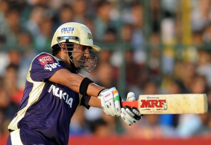 Six years on: The greatest comeback in the history of IPL