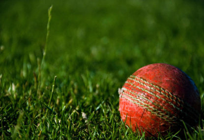 Is cricket doing enough to fix match-fixing?