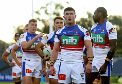 Who is the most powerful NRL club? Part 4