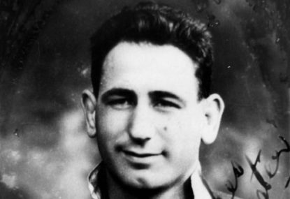 A history of Brisbane Rugby League: 1922 to 1932, the great schism