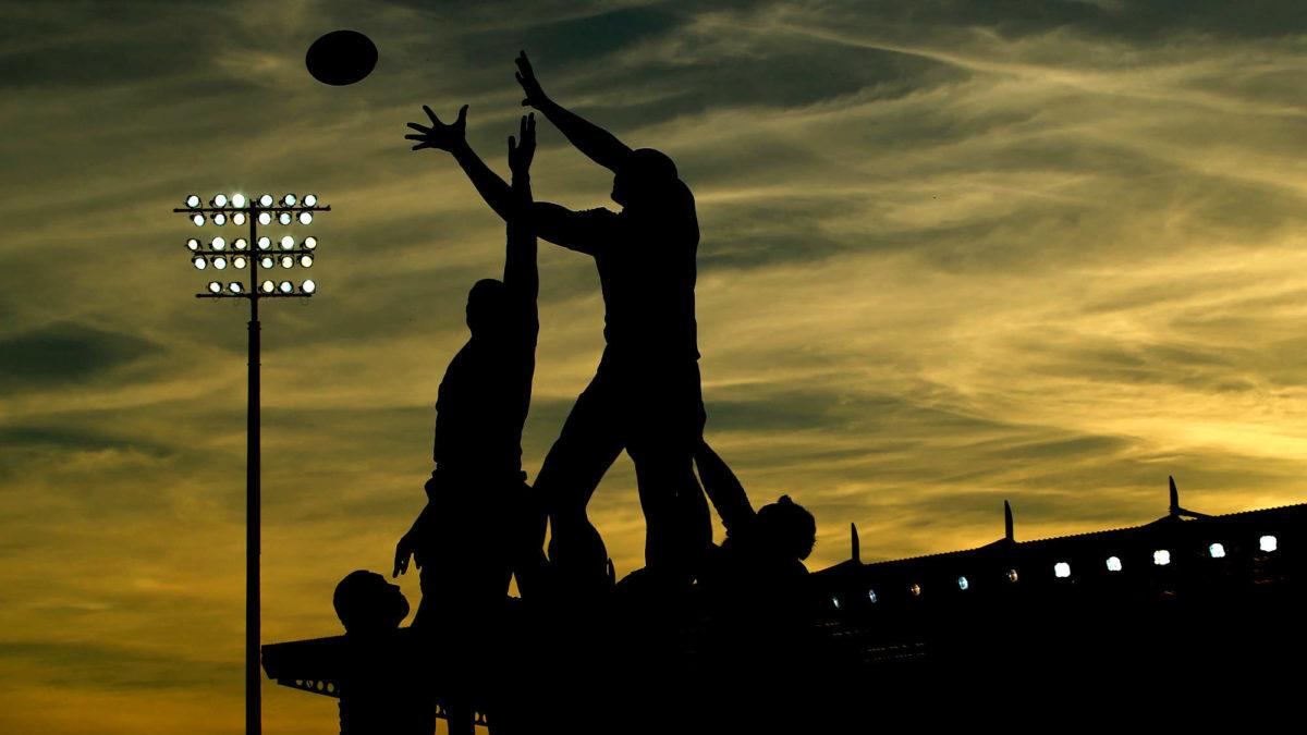Rugby in Australia needs Drop Bears
