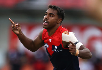 2021 AFL season: Round 9 preview