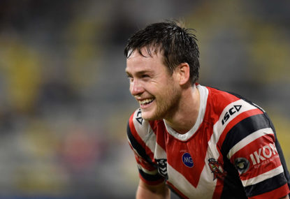Tips and predictions for NRL Round 14