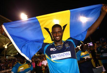 Bring on the Caribbean Premier League